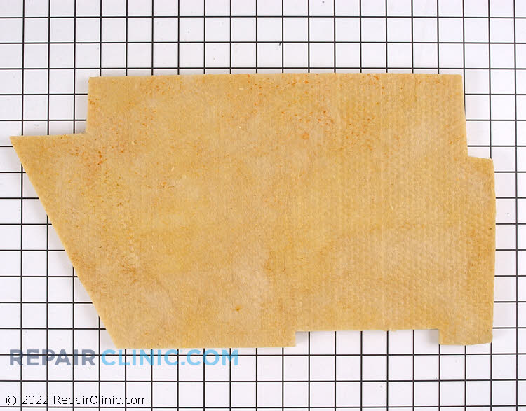 Insulation WD1X1463 Alternate Product View