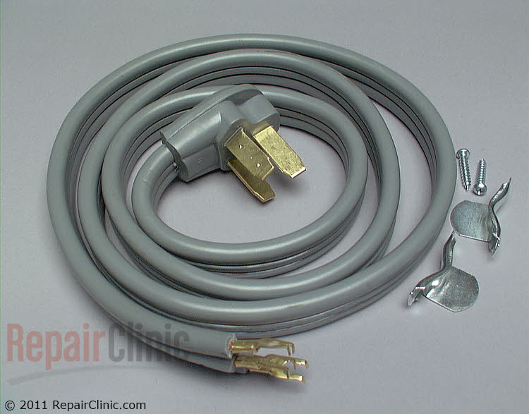 Power Cord 53090-1084      Alternate Product View