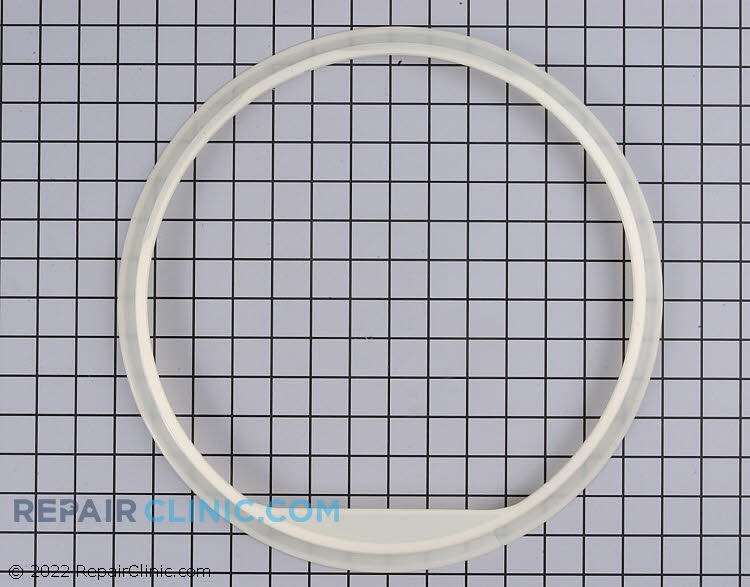 Tub Ring 5303261136 Alternate Product View