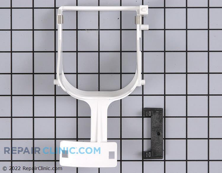 Dispenser RA95130-2 Alternate Product View