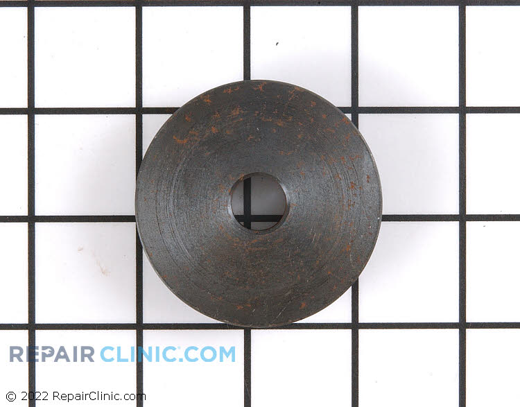 Pulley 131031900 Alternate Product View