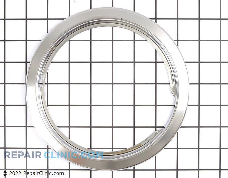 6 Inch Burner Trim Ring 5308003113 Alternate Product View