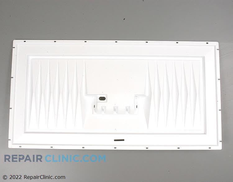 Inner Door Panel 5303912506 Alternate Product View