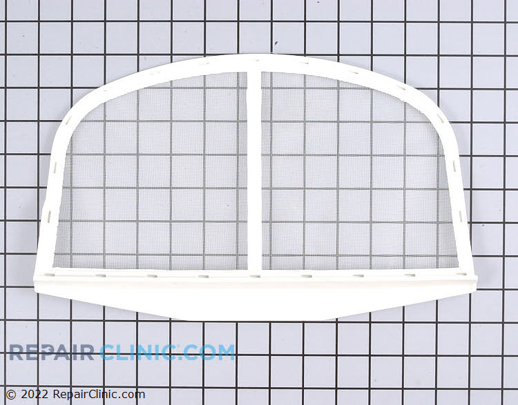 Lint Filter 5308013445 Alternate Product View
