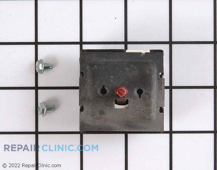 Surface Element Switch 5304402781      Alternate Product View