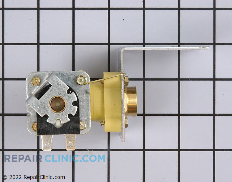 Water Inlet Valve 3374621         Alternate Product View