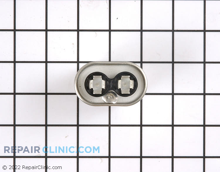 Capacitor 82463 Alternate Product View