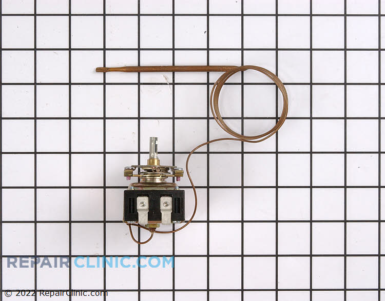 Thermostat 00416176 Alternate Product View
