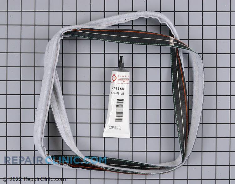 Felt Seal 279735          Alternate Product View