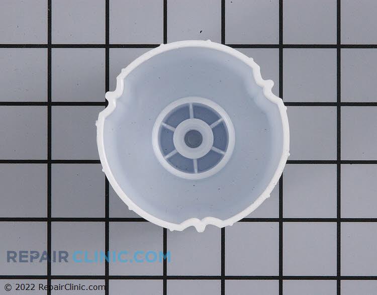 Agitator Cap 285285          Alternate Product View