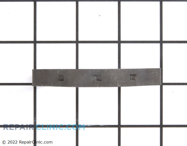 Clamp WP660658 Alternate Product View