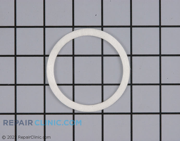 Gasket WP3184533 Alternate Product View