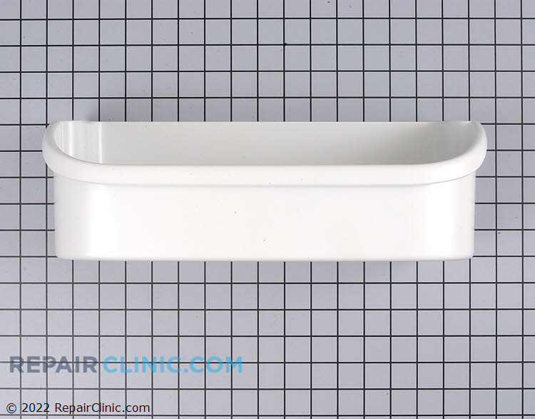Door Shelf Bin 240356401 Alternate Product View
