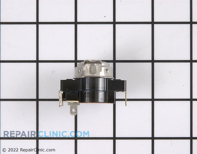 High Limit Thermostat 279048          Alternate Product View