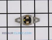 Limit Switch - Part # 253148 Mfg Part # WB24K5085