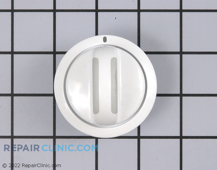 Timer Knob 134043000 Alternate Product View