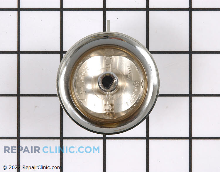 Timer Knob WP688865 Alternate Product View