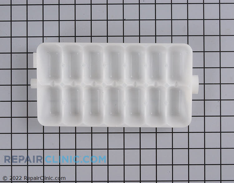 Ice Cube Tray 627711 Alternate Product View