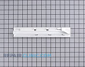 Shelf Track - Part # 2943 Mfg Part # WP1115265