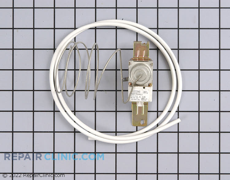 Temperature Control Thermostat 1123394         Alternate Product View