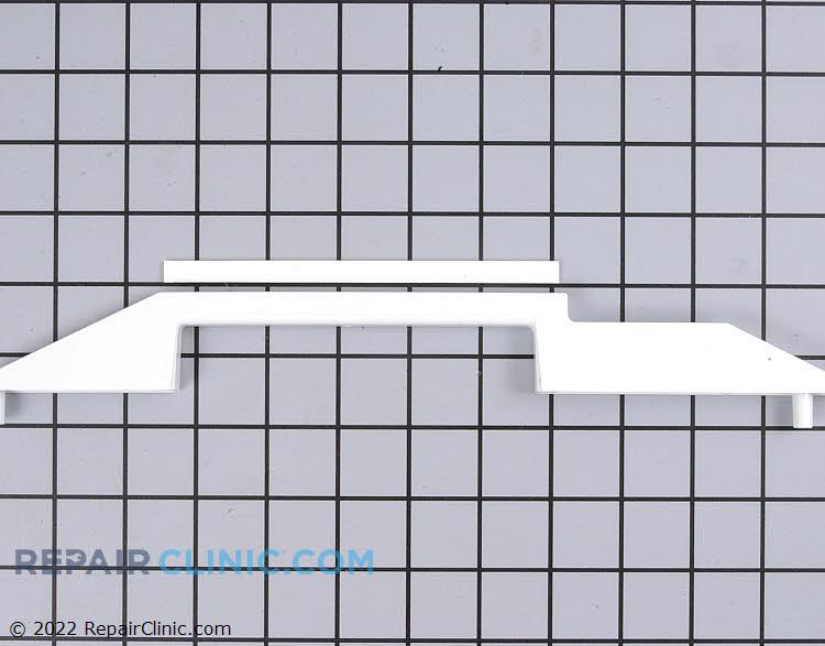 Door Handle 3149218         Alternate Product View