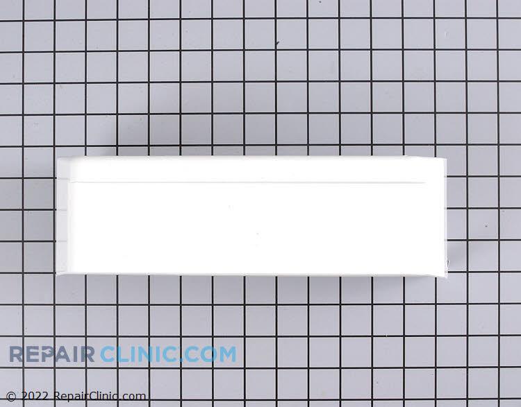 Door Shelf WP2171157 Alternate Product View