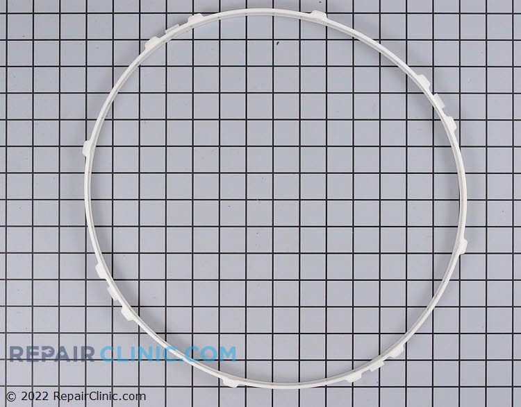 Drum Slide, Glide, or Pad WP3394508 Alternate Product View