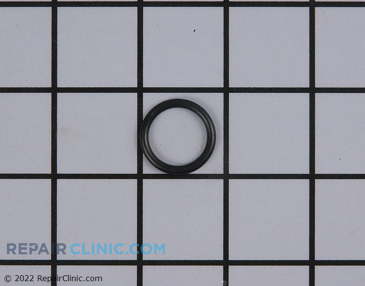 O-Ring WP357574 Alternate Product View