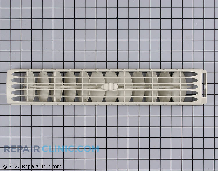 Air Grille 309633305 Alternate Product View