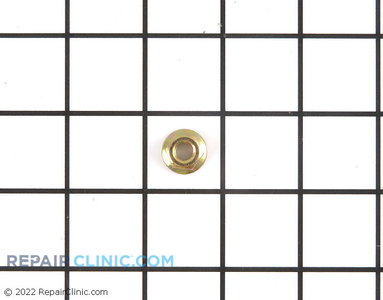 Fastener A9036601 Alternate Product View