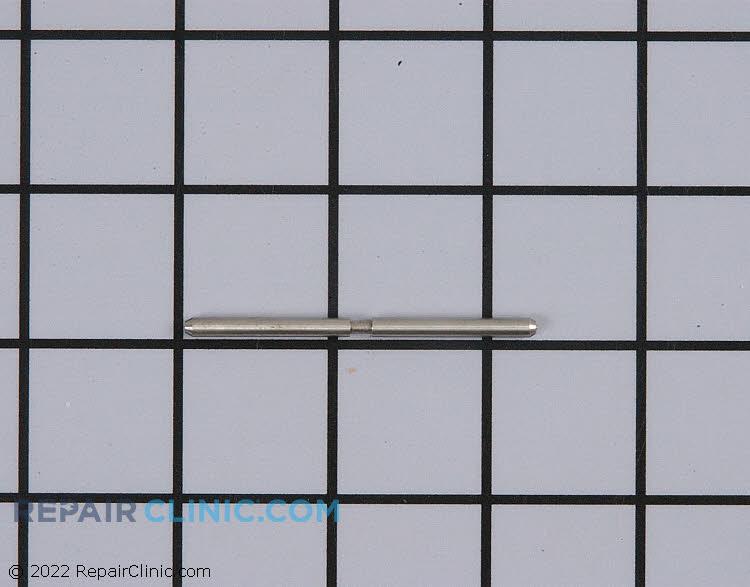 Dispenser Door Pin 300234 Alternate Product View