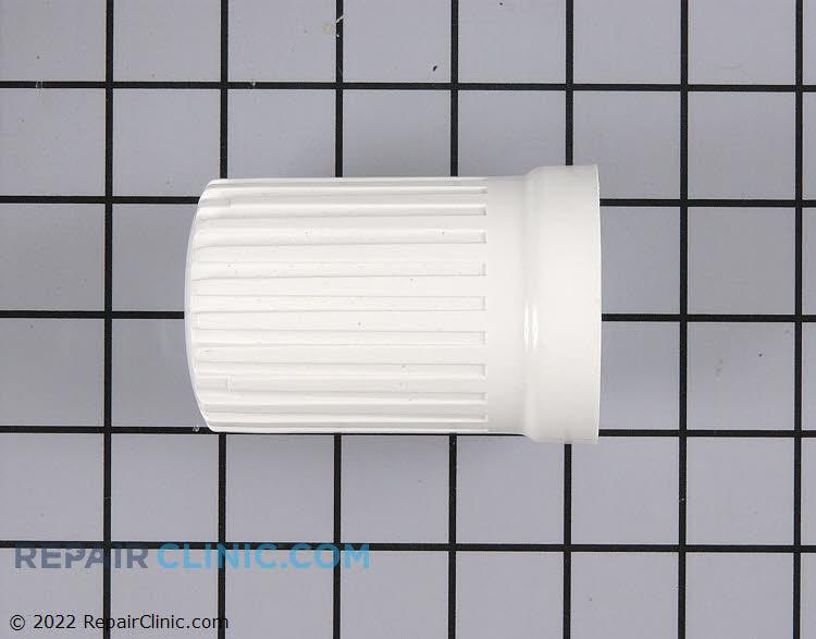 Agitator Cap 35-2733         Alternate Product View