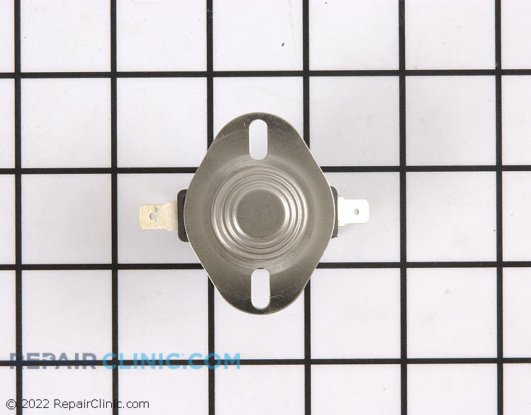 Cycling Thermostat 8058373 Alternate Product View