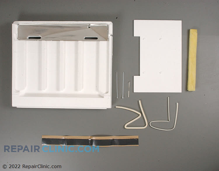 Drain Block R0156843        Alternate Product View