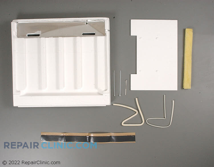 Drain Block R0156844        Alternate Product View