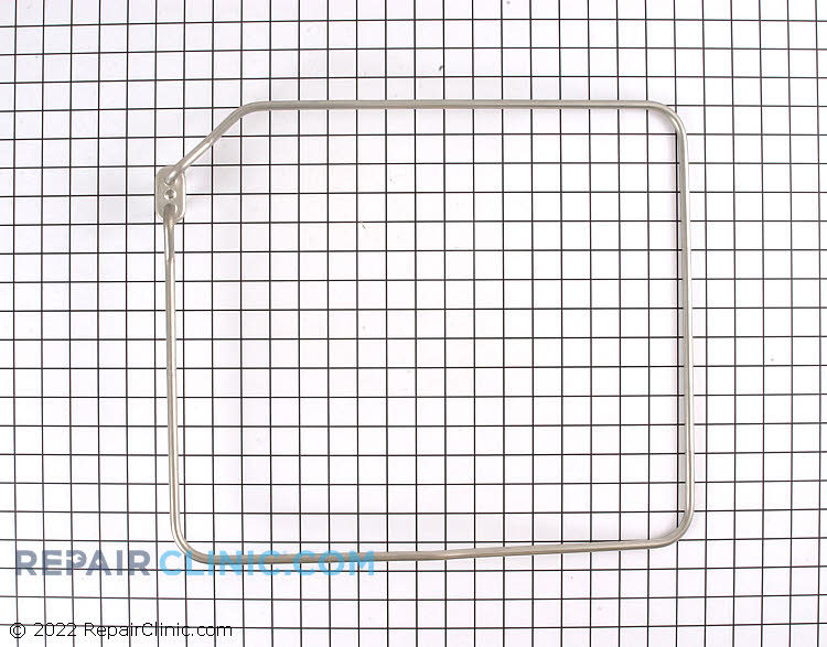 Heating Element 8057077         Alternate Product View
