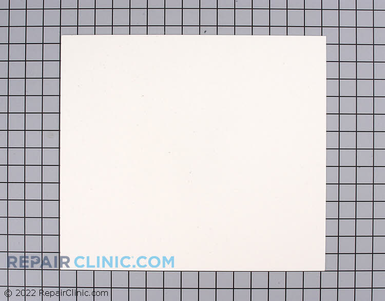 Stirrer Blade Cover 5303012681 Alternate Product View