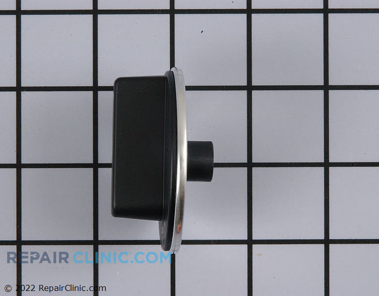 Control Knob Y0302434        Alternate Product View