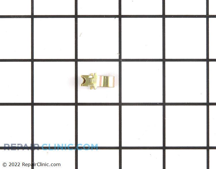 Door Strike WP33001761 Alternate Product View
