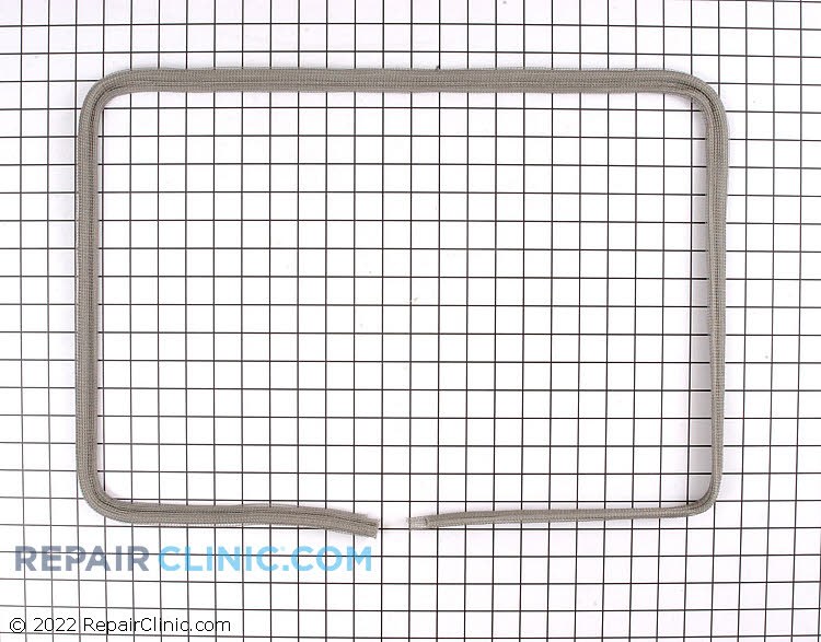 Gasket 4328400         Alternate Product View