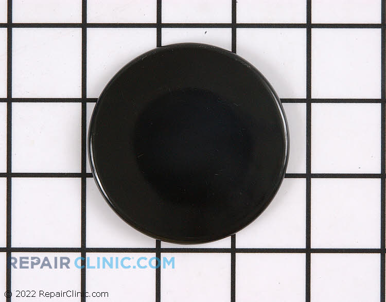 Surface Burner Cap 316213500 Alternate Product View