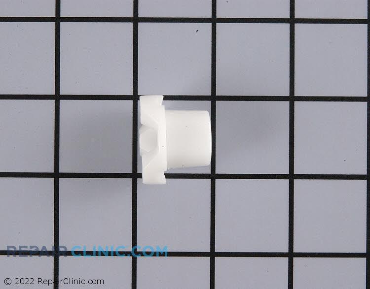 Closing Cam 240328201 Alternate Product View