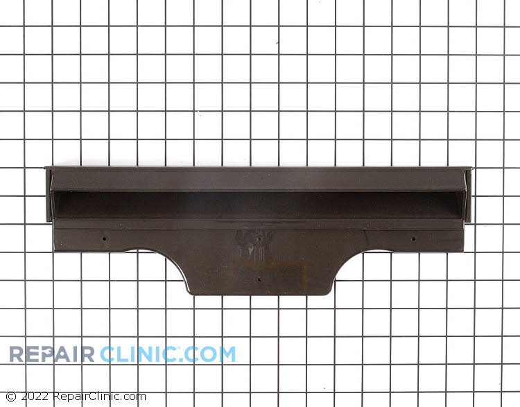 Door Handle WC36X5020       Alternate Product View