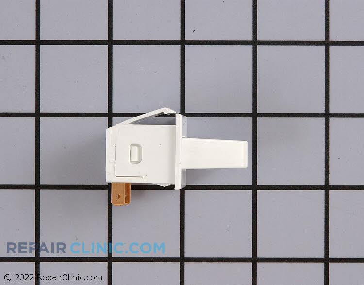Door Switch 240505801       Alternate Product View