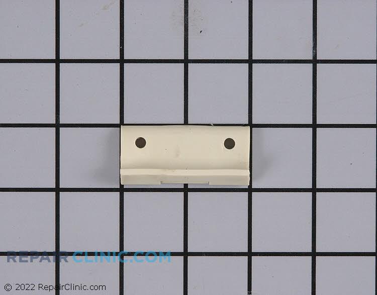 Hinge 5300622182      Alternate Product View