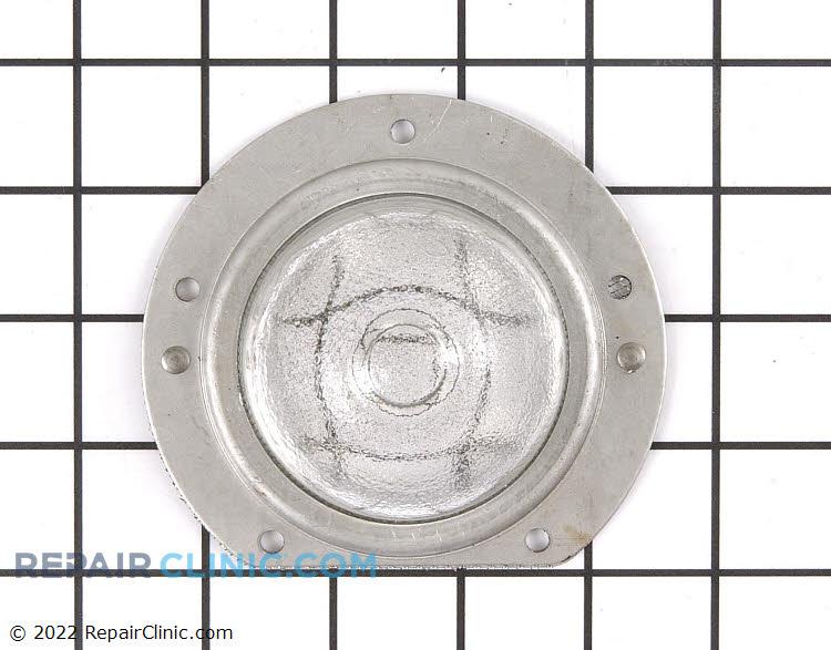 Light Lens 00413038 Alternate Product View
