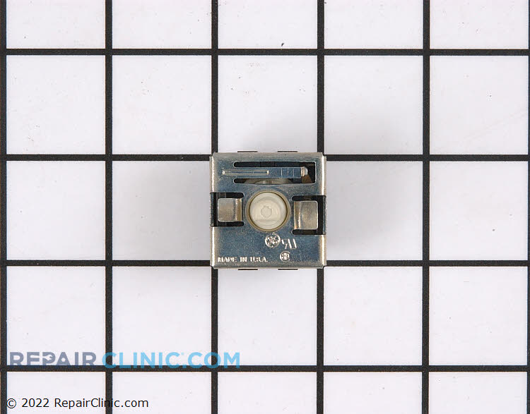 Temperature Switch 21001139 Alternate Product View