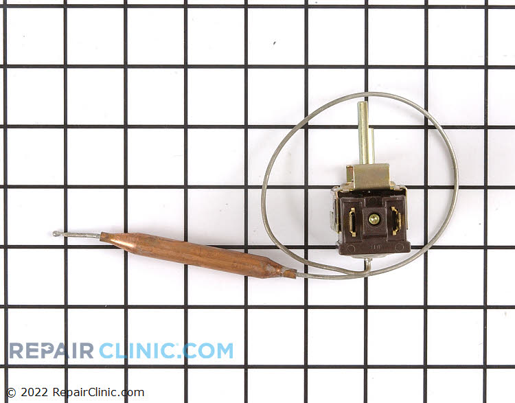 Thermostat 5303316599      Alternate Product View