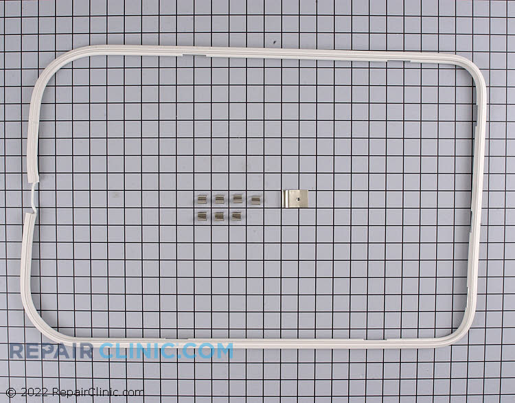 Door Gasket 5300809633 Alternate Product View