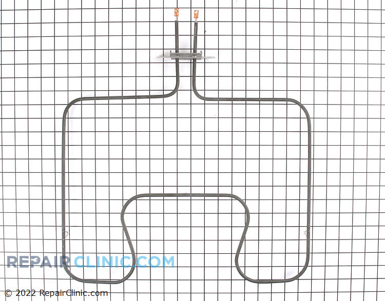 Heating Element 5300207513 Alternate Product View